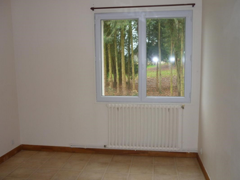 Location appartement Orbec 550€ CC - Photo 3