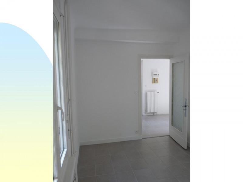 Location appartement Roche-la-moliere 400€ CC - Photo 5