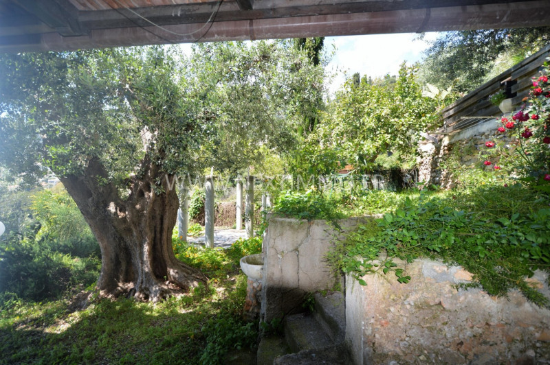 Vente de prestige appartement Roquebrune-cap-martin 640 000€ - Photo 11