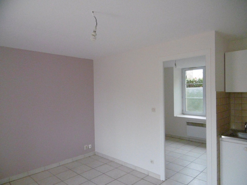 Location appartement St aubin 559€ CC - Photo 4