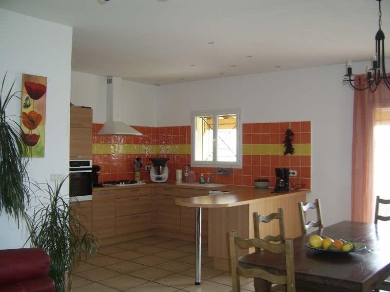 Alquiler  casa Rodilhan 1180€ CC - Fotografía 9