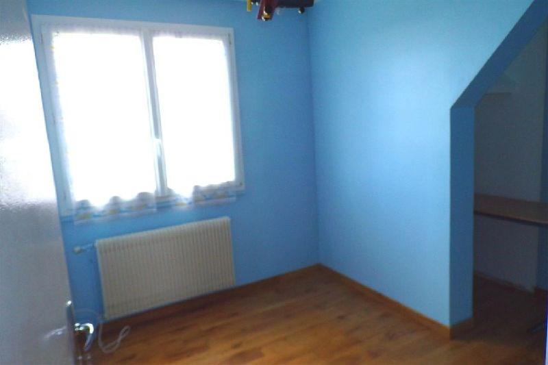 Revenda casa Viry chatillon 385000€ - Fotografia 8