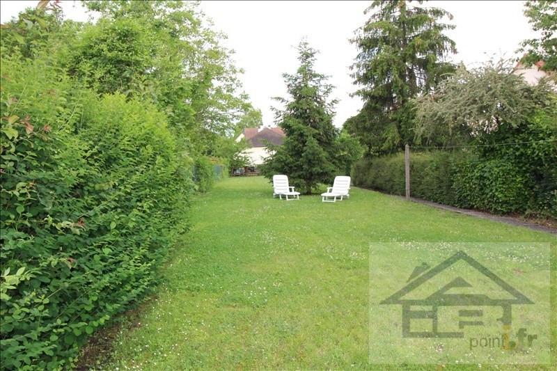 Sale house / villa Mareil-marly 680000€ - Picture 2