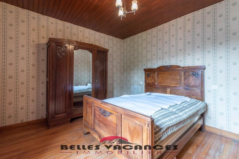 Sale house / villa Bazus-aure 283500€ - Picture 7