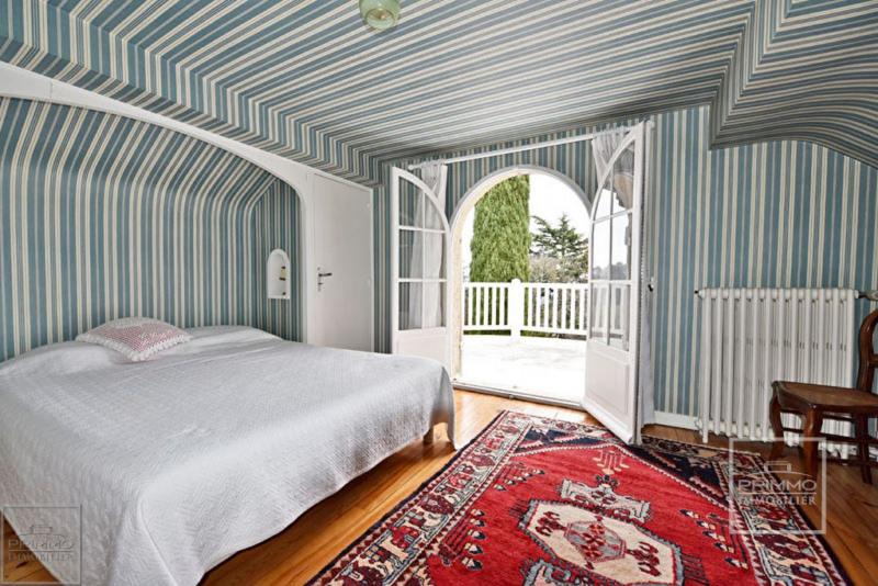 Vente de prestige maison / villa Limonest 570000€ - Photo 5