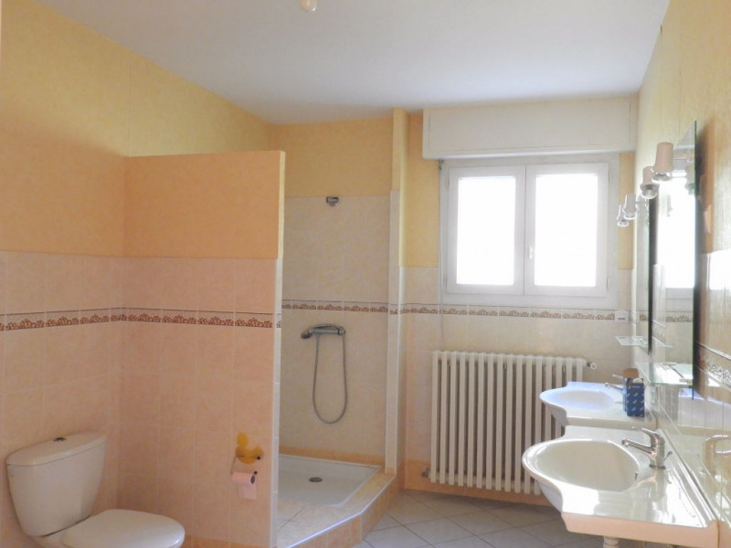 Sale house / villa Saint palais sur mer 480 700€ - Picture 10