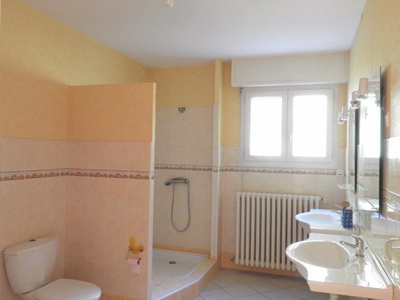 Vente maison / villa Saint palais sur mer 480700€ - Photo 10