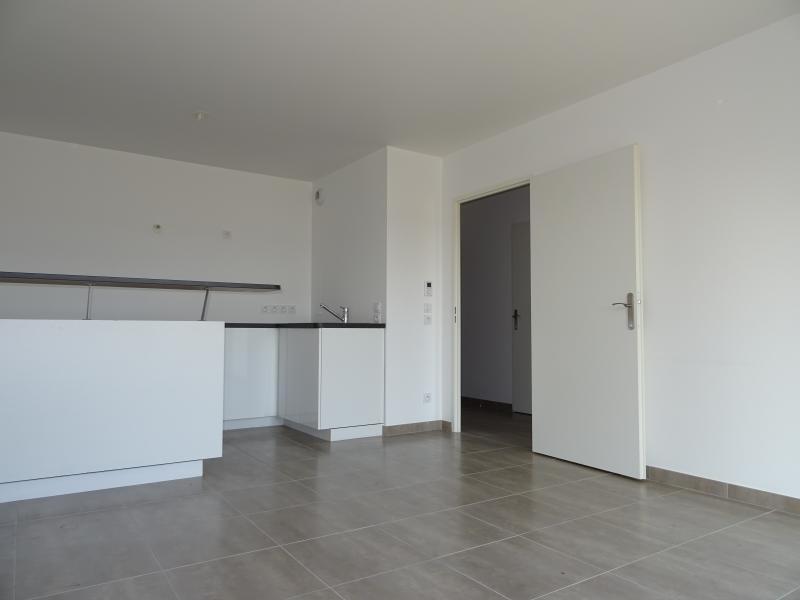 Viager appartement La rochette 139000€ - Photo 1