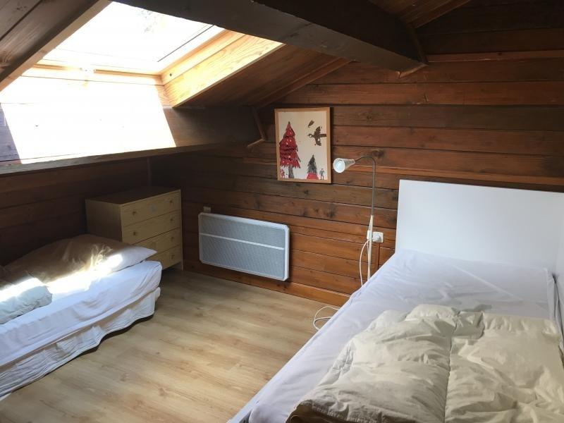 Vente maison / villa Font romeu odeillo via 317000€ - Photo 3
