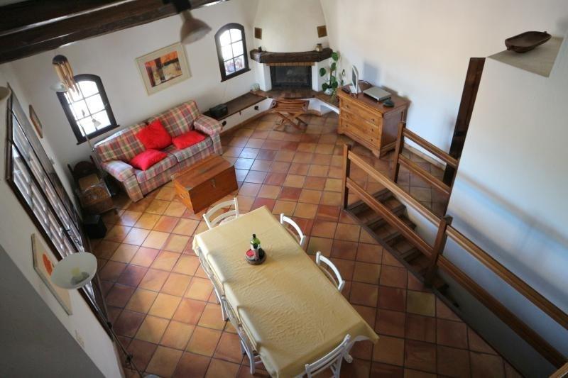 Vente maison / villa Roquebrune sur argens 337000€ - Photo 3
