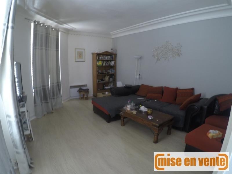Vente appartement Le perreux sur marne 210000€ - Photo 2