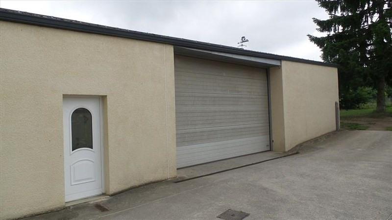 Sale house / villa Chateau thierry 339000€ - Picture 2