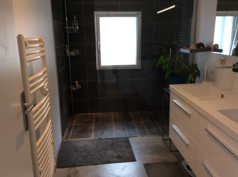 Sale house / villa Jurancon 370000€ - Picture 3