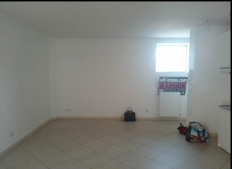 Rental apartment Ballancourt sur essonne 730€ CC - Picture 2