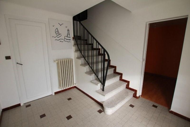 Sale house / villa Châlons-en-champagne 146000€ - Picture 3