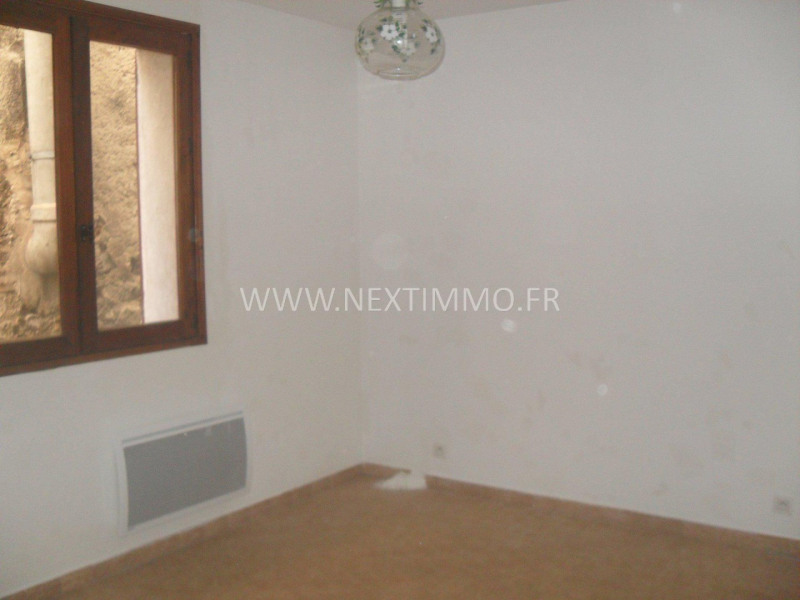 Location appartement Saint-martin-vésubie 430€ CC - Photo 7