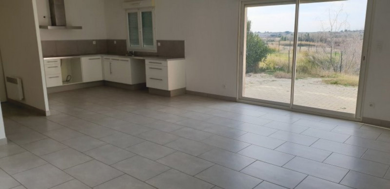 Vente maison / villa Meze 249000€ - Photo 1