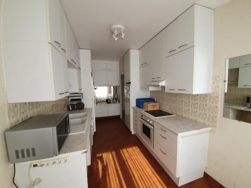 Venta  apartamento Versailles 875000€ - Fotografía 8