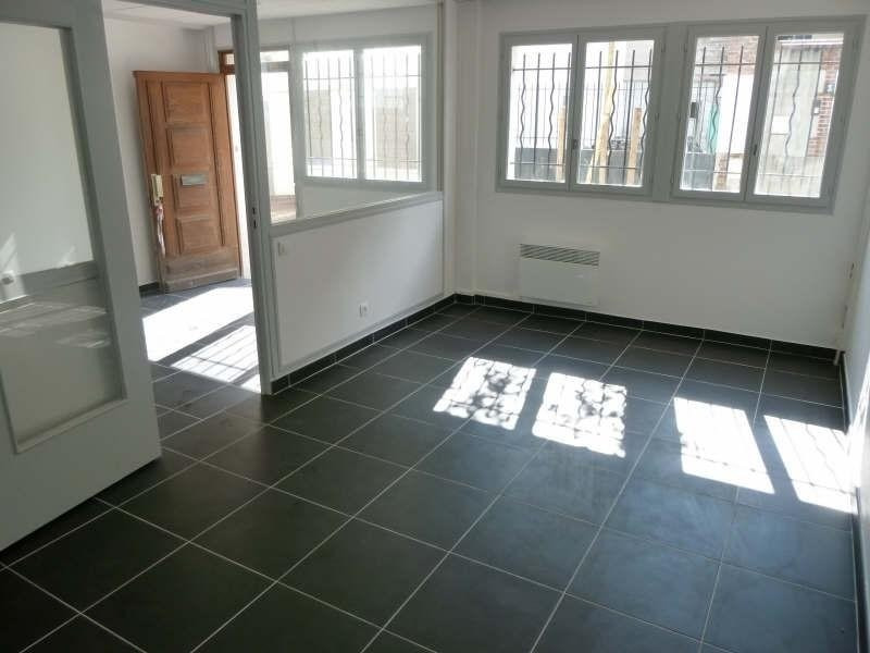 Rental empty room/storage St cloud 900€ HT/HC - Picture 2