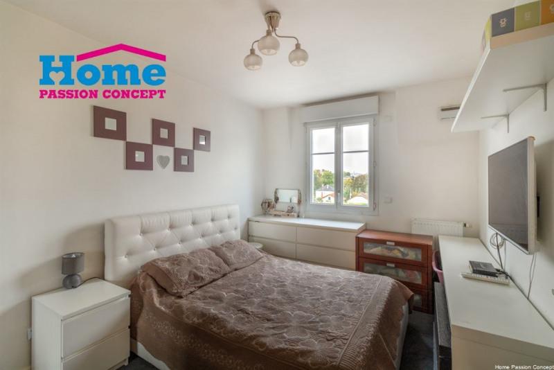 Vente appartement Sartrouville 419000€ - Photo 4