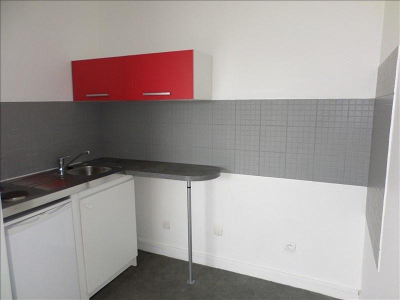 Vente appartement Maromme 56000€ - Photo 3