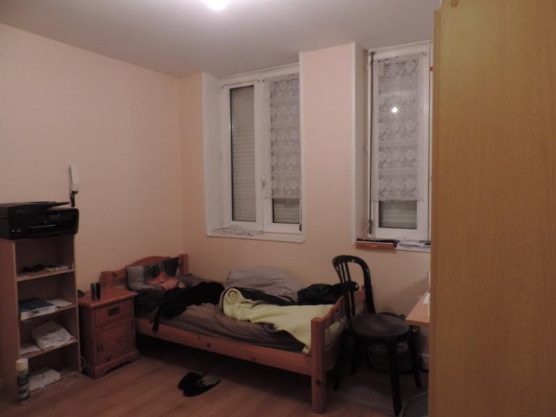 Vente appartement Arras 39500€ - Photo 3