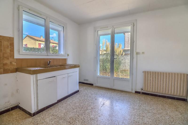 Vente maison / villa Manduel 246000€ - Photo 4
