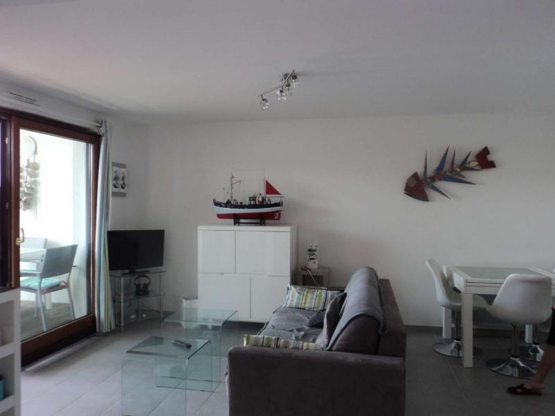 Sale apartment Audierne 198800€ - Picture 4