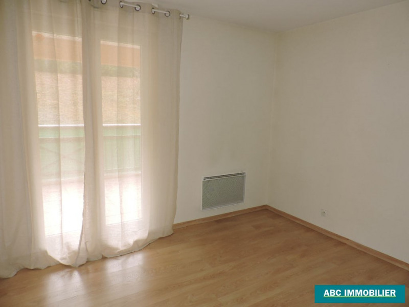 Vente appartement Limoges 190 800€ - Photo 12