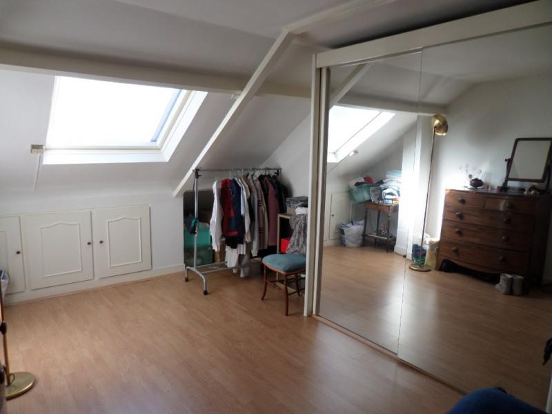 Sale house / villa La celle saint cloud 680000€ - Picture 6