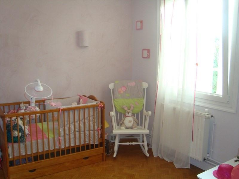 Sale house / villa Saint sixte 218000€ - Picture 7