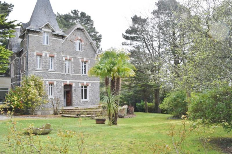 Vente de prestige maison / villa Saint-nazaire 967000€ - Photo 11