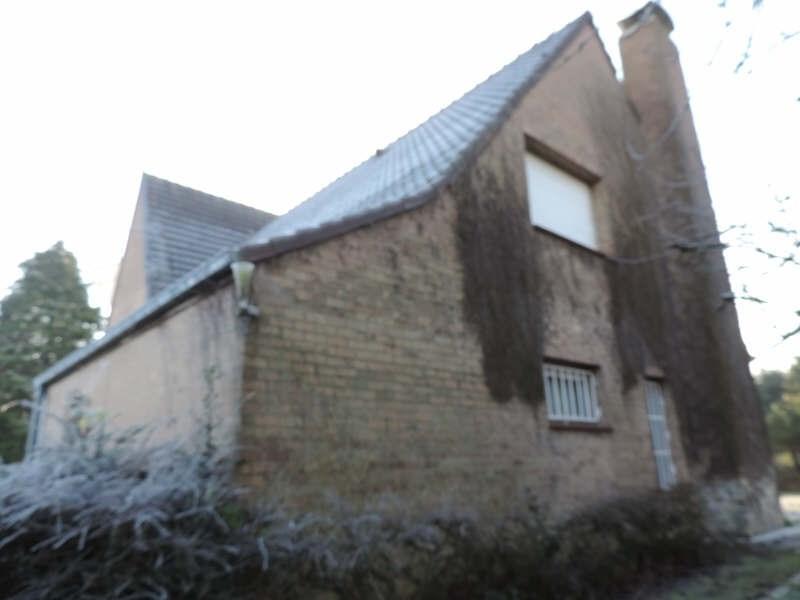 Vendita casa Arras 315000€ - Fotografia 2