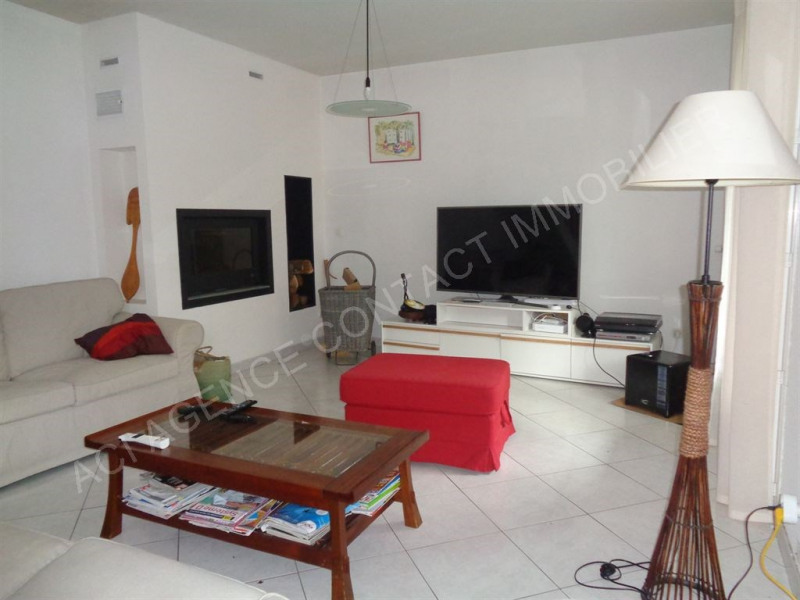 Vente de prestige maison / villa Mont de marsan 299000€ - Photo 2