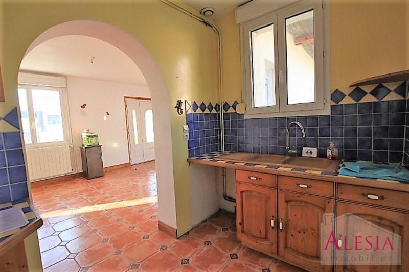 Sale house / villa Châlons-en-champagne 141488€ - Picture 4