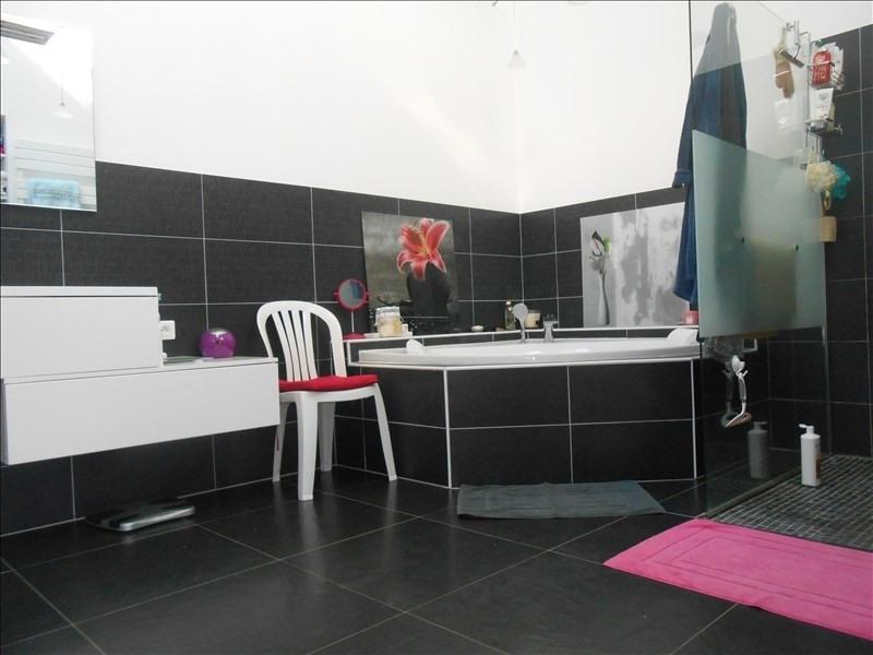 Sale house / villa Guengat 399620€ - Picture 6