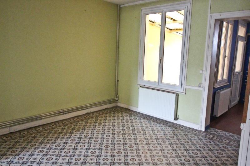 Sale house / villa Abbeville 87000€ - Picture 3