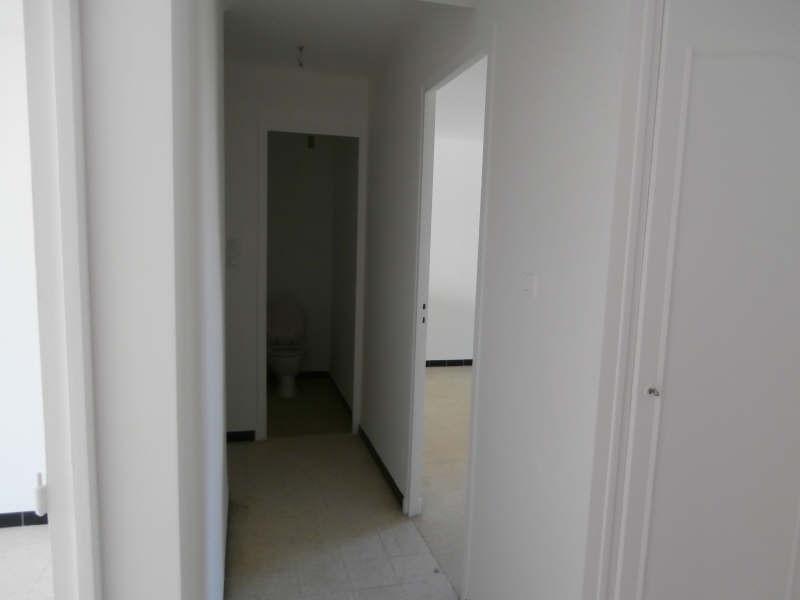 Location appartement Salon de provence 675€ CC - Photo 8