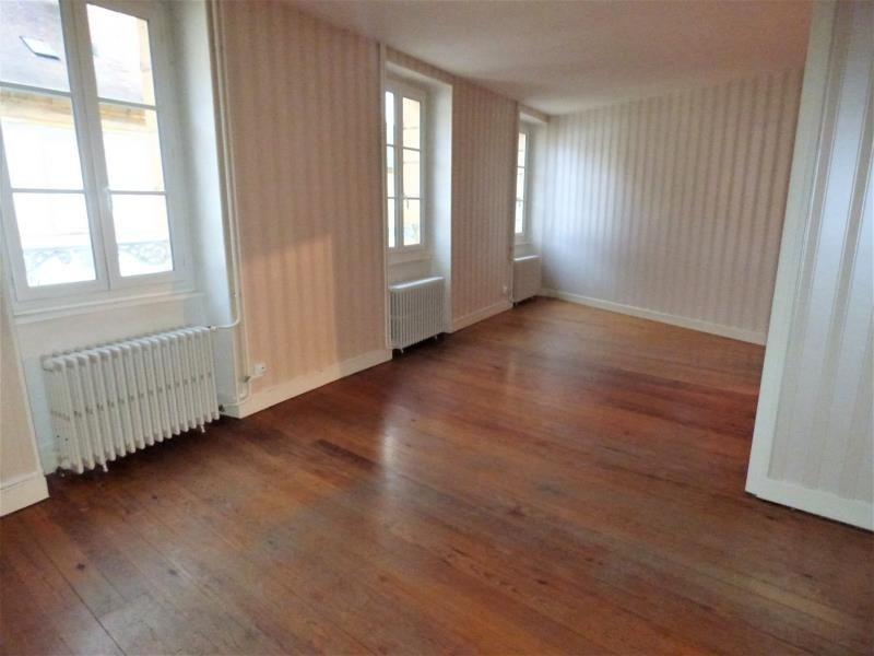Verkauf wohnung Moulins 96000€ - Fotografie 2