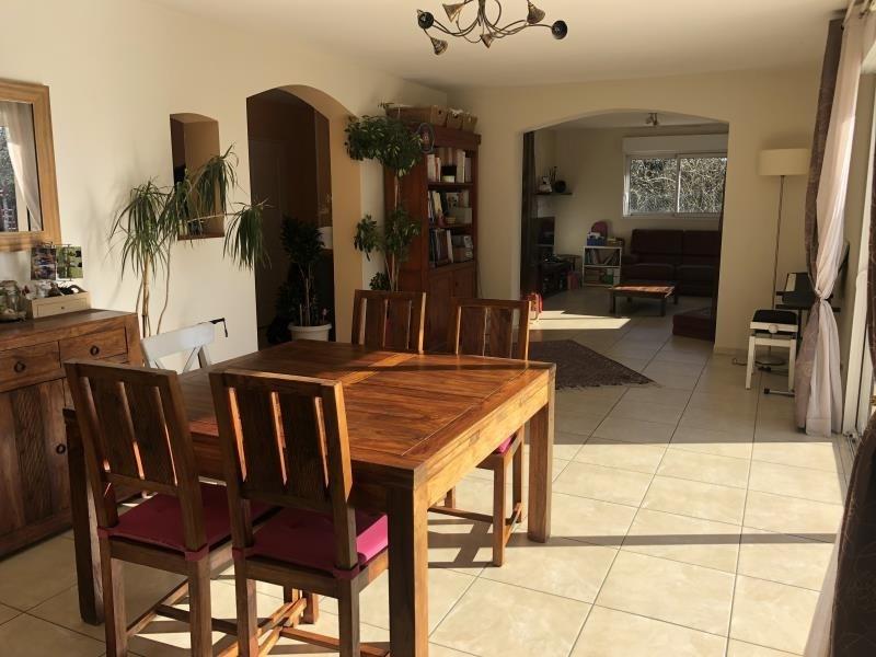 Vente maison / villa Smarves 329900€ - Photo 4