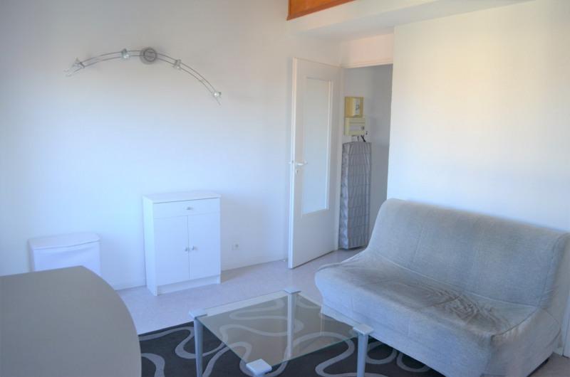 Rental apartment Toulouse 507€ CC - Picture 3