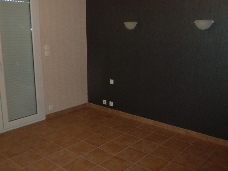 Location maison / villa Launaguet 1400€ CC - Photo 6