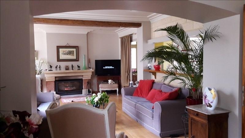 Vente maison / villa Vendôme 229619€ - Photo 2