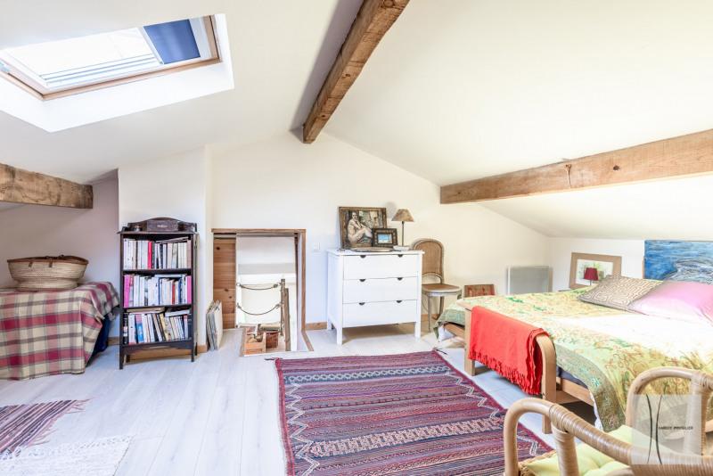 Vente maison / villa Saint-jean-de-luz 743000€ - Photo 4