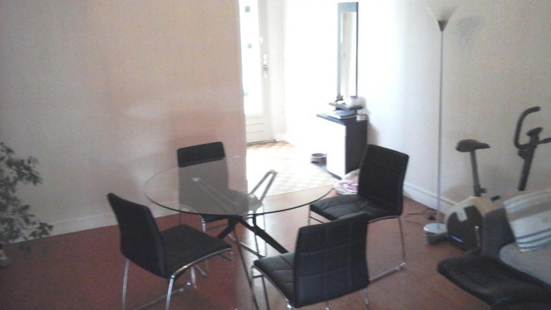 Vente maison / villa Le plessis-trévise 314000€ - Photo 1