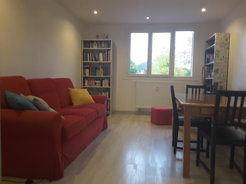 Sale apartment Aix les bains 170000€ - Picture 6