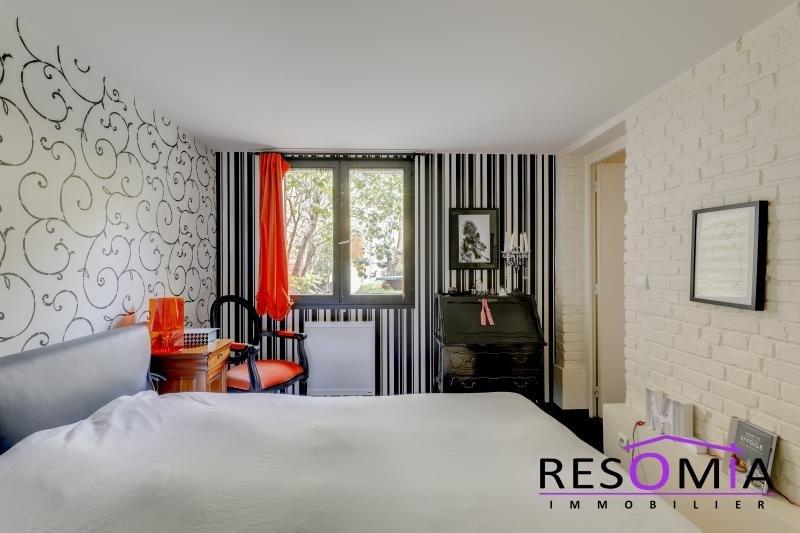 Vente de prestige maison / villa Malakoff 1090000€ - Photo 10