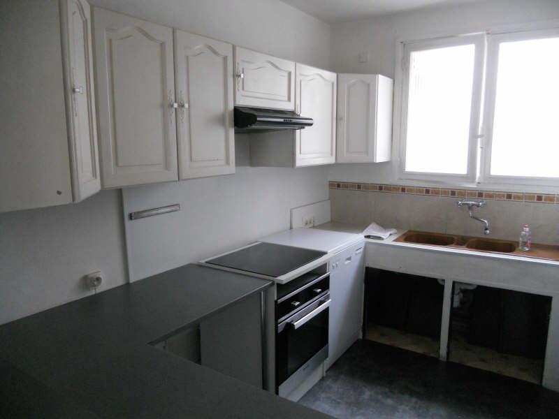 Sale apartment Royan 168950€ - Picture 3
