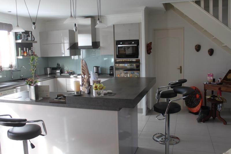 Sale house / villa Le plessis-trévise 565000€ - Picture 3