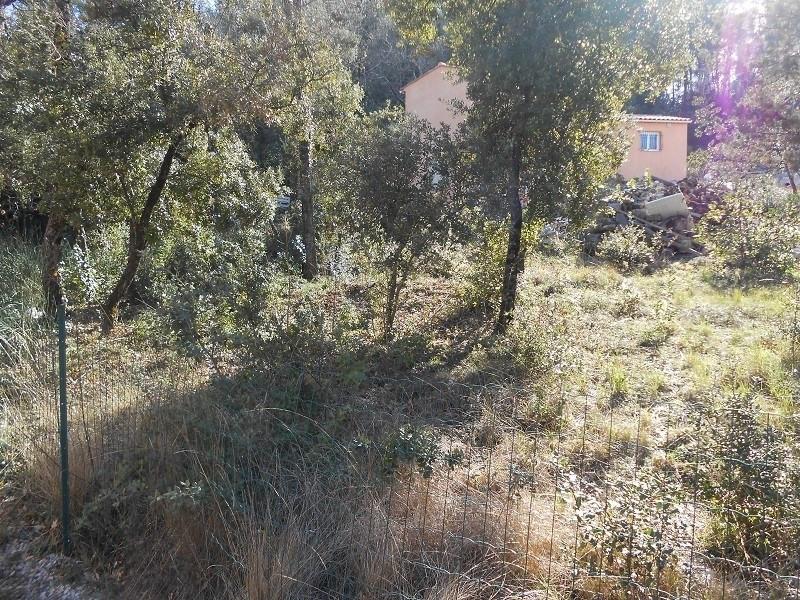 Vente maison / villa Nans les pins 399990€ - Photo 3